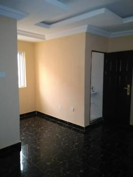 Luxury Serviced Self Contained Apartment, Off St Finbarrs Road, Akoka, Yaba, Lagos, Self Contained (single Rooms) for Rent