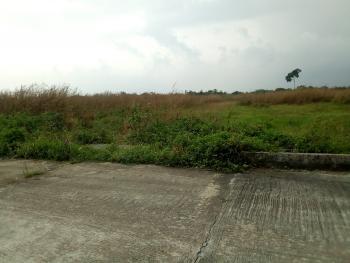 3 Plots of Land at Adiva Estate Ibeju Lekki, Adiva Estate, Opposute Beechwood Estate, Bogije, Ibeju Lekki, Lagos, Land for Sale