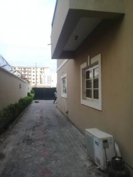 a Lovely and Well Finished Room Self Contained, Lekki Phase 1, Lekki, Lagos, Self Contained (single Rooms) for Rent