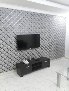 Luxury 2 Bedroom Flat with Excellent Facilities, Reeves Road, Ikoyi, Lagos, Flat Short Let