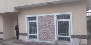 4 Bedroom Duplex, Pearl Garden Estate, Sangotedo, Ajah, Lagos, Semi-detached Duplex for Rent
