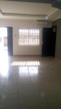 Tastefully Finished 3 Bedroom Fully Serviced Bungalow, Ideally for Residence/ Office, Wuse 2, Abuja, House for Rent
