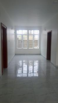 Brand New Tastefully Serviced 2 Bedroom Flat, 24hrs Services, Minister Quarters ,mabuchi, Mabuchi, Abuja, Flat for Rent
