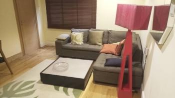 1 Bedroom Furnished Apartment, Off Ligali Ayorinde Street, Victoria Island (vi), Lagos, Mini Flat for Rent