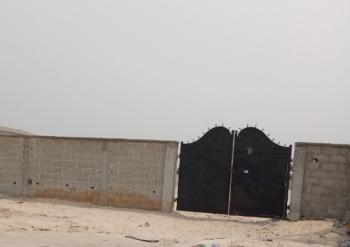 2.5 Acres of Land at Opic Industrial Estate, Lagos-ibadan Express Way, Opic Industrial Estate, Lagos - Ibadan Way, Agbara, Ogun, Industrial Land for Sale