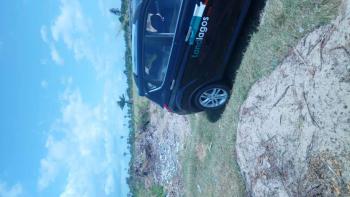 100% Dry and Affordable Land. Directly Opposite La Campagne Tropicana Resort. Ikegun, Lekki., Ikegun, Ibeju Lekki, Lagos, Residential Land for Sale