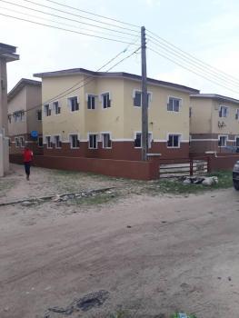 Distressed Sale: 2 Units of 3 Bedroom Flats, Abraham Adesanya Estate, Ajah, Lagos, Flat for Sale