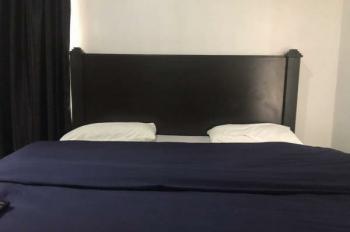 Luxury 2 Bedroom for a Comfortable Short Length Stay, Lekki, Lagos, Flat Short Let