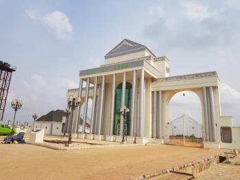 Town Park N Gardens Imota, Beside Caleb University, Imota, Lagos, Mixed-use Land for Sale