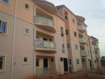 10 Nos. 4 Bedroom Flat, Sule Abuka Street, Opebi, Ikeja, Lagos, Flat for Rent