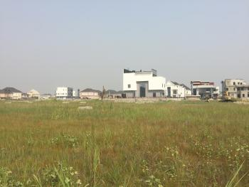 800sqm for Sale at Lake View Park 1, Lake View Park 1, Opposite Ikota Shopping Complex, Before  Ajah, Vgc, Lekki, Lagos, Residential Land for Sale