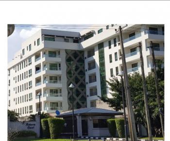 The Residence, Banana Island Road, Mojisola Onikoyi Estate, Ikoyi, Lagos, Block of Flats for Sale