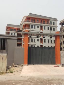 Luxury 3 Bedroom Apartment + 1 Maids Quarter, Oniru, Victoria Island (vi), Lagos, Flat for Rent
