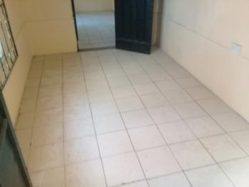 Renovated 1 Bedroom Flat, Utako, Abuja, Mini Flat for Rent