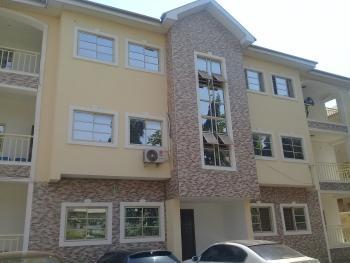 Well Finished 2 Bedroom Flat, Utako, Abuja, Flat for Rent