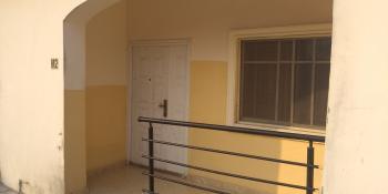 Mini Flat, Beside Blenco Supermarket, Canaan Estate, Ajah, Lagos, Mini Flat for Rent