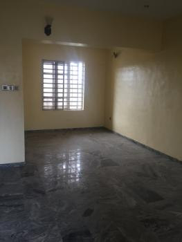 2 Bedroom Flats For Rent In Lagos Nigeria 2 404 Available