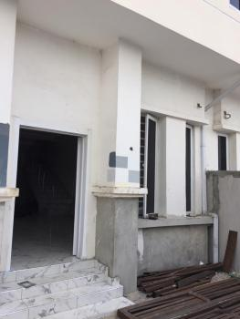 Tastefully Finished 4 Bedroom Semi Detached, Lekki Palm City Estate, Thomas Estate, Ajah, Lagos, Semi-detached Duplex for Sale
