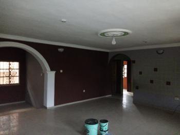 3 Bedroom Flat/apartment, Berger, Arepo, Ogun, Flat for Rent