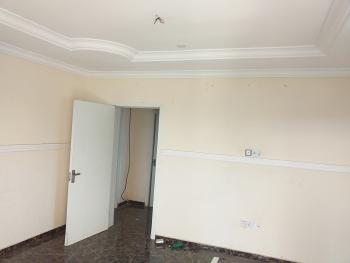 Room and Parlour Mini Flat, Canaan Estate, Ajah, Lagos, Mini Flat for Rent