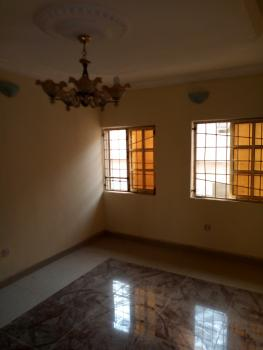 2 Bedroom Flat/apartment, Newly Reconstructed, Peace Land Estate, Berger, Arepo, Ogun, Flat for Rent