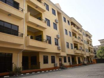 Cheapest Serviced New 3/4 Bedroom Apartments, Old Ikoyi, Ikoyi, Lagos, Flat for Sale