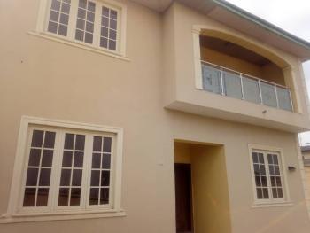 Duplex, Isheri, Lagos, Terraced Duplex for Sale