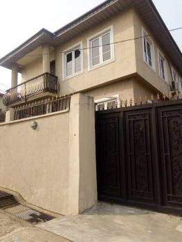 3 Bedroom Duplex,  All Rooms Ensuite, Ojodu, Lagos, Detached Duplex for Rent