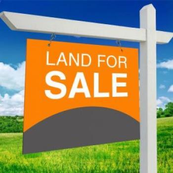 40,513sqm Land for Sale at Ijegun, Lagos, Apapa, Lagos, Industrial Land for Sale