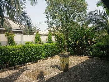 Fully Fenced and Gated 2 Plots of Dry and Firm Land with C of O, Royal Avenue, Trans Amadi, Port Harcourt, Rivers, Residential Land for Sale