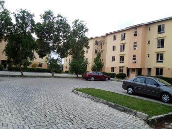Serviced 3 Bedroom Flat for Sale, Choirs Garden Estate Abijo Gra #14m, Chois Garden Estate, Ajah, Lagos, Flat for Sale