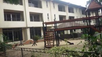 Newly Built Luxury 4 Bedrooms Terrace, Old Ikoyi, Ikoyi, Lagos, Terraced Duplex for Rent