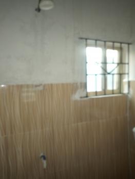 Newly Built Single Room Self-contained Upstairs at Iyana Oworo, Oworonshoki Road, Oworo, Oworonshoki, Kosofe, Lagos, Self Contained (single Rooms) for Rent
