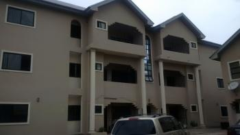 Two Blocks of Flats Consisting of 6 Units 3 Bedroom on Three Floors and 2 Units 2 Bedroom on Two Floors in a Compound, Woji, Port Harcourt, Rivers, Block of Flats for Sale