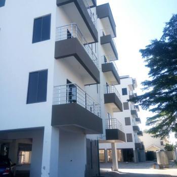 Luxury 1 Bedroom Flat, Water Corporation Drive, Oniru, Victoria Island (vi), Lagos, Mini Flat for Sale