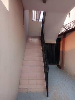 Modern and Fabulous Mini Flat, Gra, Ogudu, Lagos, Mini Flat for Rent