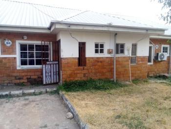 2 Bedroom Bungalow, Brick City Estate, Kubwa, Abuja, Semi-detached Bungalow for Sale