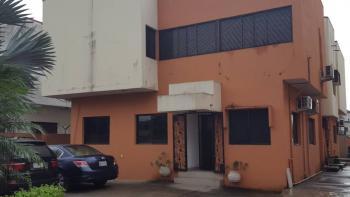 Superb Mini Flat, Lekki Phase 1, Lekki, Lagos, Mini Flat for Rent