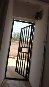 Neat Self Contained, 3rd Avenue, Gwarinpa Estate, Gwarinpa, Abuja, Self Contained (single Rooms) for Rent