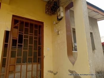 Spacious and Neat 1 Bedroom, By 2.2 Junction Braggaz Bar, Kubwa, Abuja, Flat for Rent