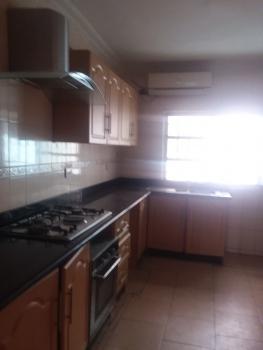 a Luxury 4 Bedrooms Semi Detached Duplex, Hfp Way, Dolphin Estate, Ikoyi, Lagos, Semi-detached Duplex for Rent