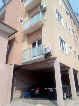 Luxury 1 Bedroom Flat, Osapa, Lekki, Lagos, Mini Flat for Rent
