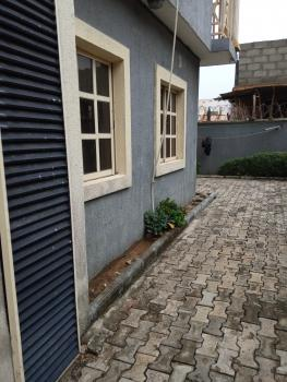 One Room Self Contained, Agungi, Lekki, Lagos, Self Contained (single Rooms) for Rent