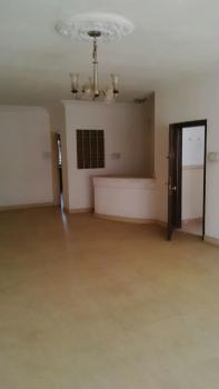 Self Contained Room in a Secured Estate with Gym & S/pool, Market Road, After Atlantic Beach Estate, Oniru, Victoria Island (vi), Lagos, Self Contained (single Rooms) for Rent