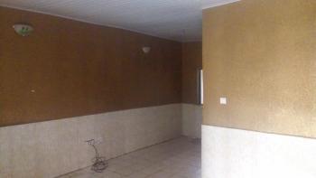 2 Bedroom Flat, Efab City Estate, Mbora, Abuja, Flat for Rent