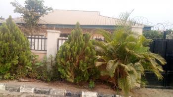 1 Bedroom Flat, Efab City Estate, Mbora, Abuja, Mini Flat for Rent