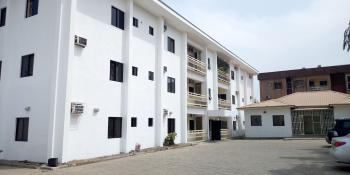 Serviced and Tastefully Finished 3 Bedroom Flat, Wuse 2, Abuja, Flat for Rent