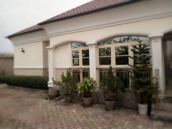 Luxury 3 Bedroom Flat with Excellent Facilities, Idoro Road, Uyo, Akwa Ibom, Flat for Sale