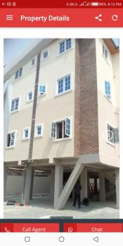 Serviced 7pm to 7am Mini Flat, Igbo Efon, Lekki, Lagos, Mini Flat for Rent