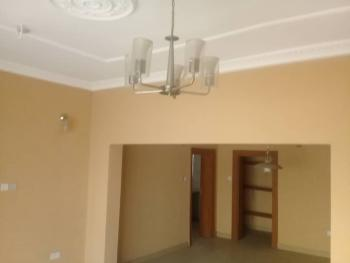 3 Bedroom Flat Serviced with Generator, Behind Peace Mass Transit, Utako, Abuja, Mini Flat for Rent